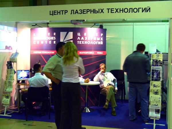staraya-no-uhozhennaya-zhenshina-porno-foto